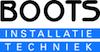 Boots Installatietechniek Logo